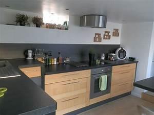 Cuisine Photo 12 3514641