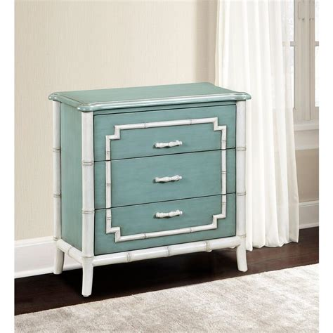 storage cabinets kitchen pulaski furniture blue chest ds 2547 850 the home depot 2547