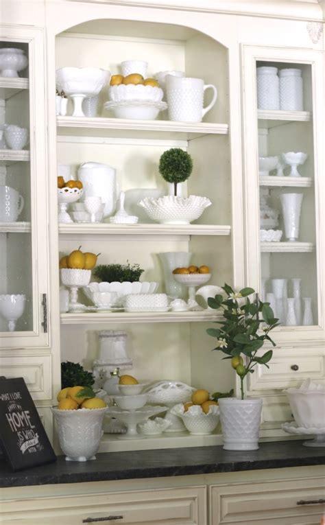 fascinating lemon decor ideas    cheap