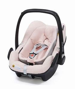 Maxi Cosi Baby : maxi cosi baby carrier pebble plus 2018 blush buy at ~ A.2002-acura-tl-radio.info Haus und Dekorationen