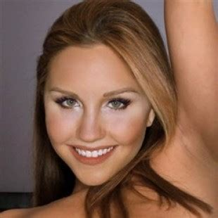 Amanda Bynes Nude Photos Videos