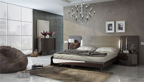 cool small room designs small master bedroom ideas big ideas for small room