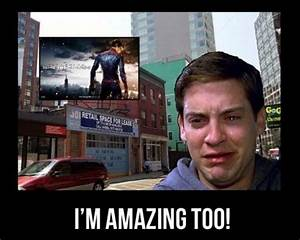 Funny Movie Memes (15 Pics)