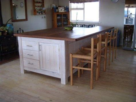 kitchen island with seating and storage kitchen island with storage and seating