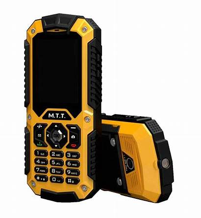 Protection Walkie Talkie Mtt Strong Mobile Phones