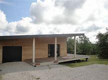 Images for maison moderne bois prix www.discountdiscount3onlineonline.gq