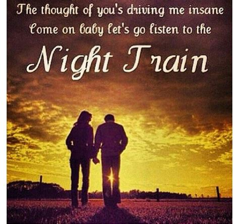 songs country country music quotes about life quotesgram