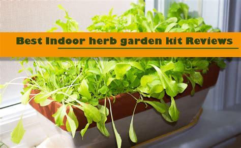 50 best indoor herb garden kit indoor herb garden kit home