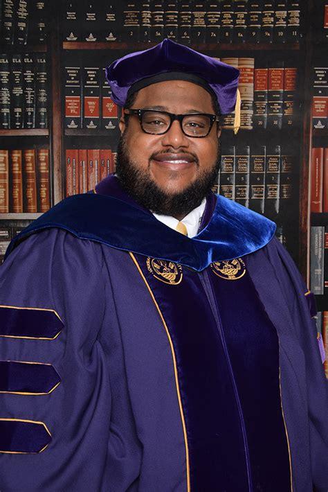graduate student wins dissertation competition