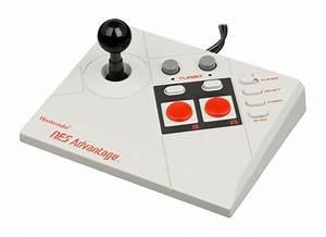 Image Gallery nintendo joystick