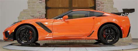 exotic cars  sale exotic car dealer exotic car
