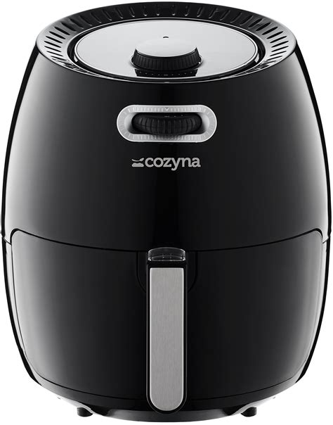 fryer air xl cozyna accessories amazon airfry airfryer value