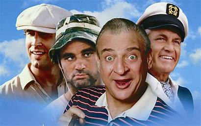 Movies Comedy Netflix Funniest Right Caddyshack Favorite