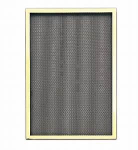 Hotte Avec Filtre : grilles air chaud hotte chemin e fumisterie ~ Premium-room.com Idées de Décoration