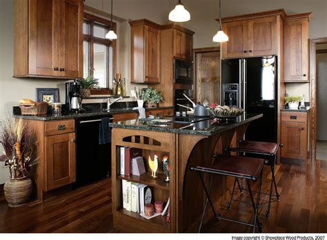 quarter sawn oak kitchen cabinets quarter sawn oak kitchen cabinets kitchen traditional with 7620