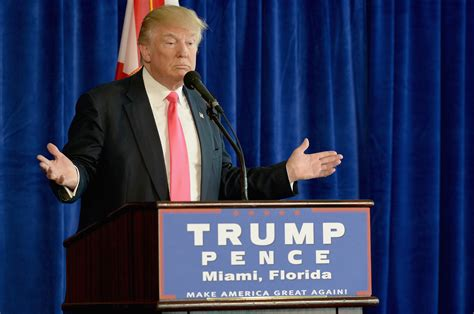 Donald Trump's Tax Returns 6 Theories Why He Won't. Restaurants Business Plan Sample Template. Billing Statement Template. Save The Date Templates For Word Template. Sample Of X Ray Kub Report Format. Tips On Acing An Interview Template. Research Poster Templates. What Is Survey Monkey Template. Resumes For Older Workers Template