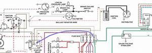 Tr6 Wiring Diagrams