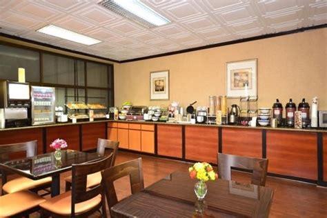comfort inn and suites lax comfort inn suites lax airport