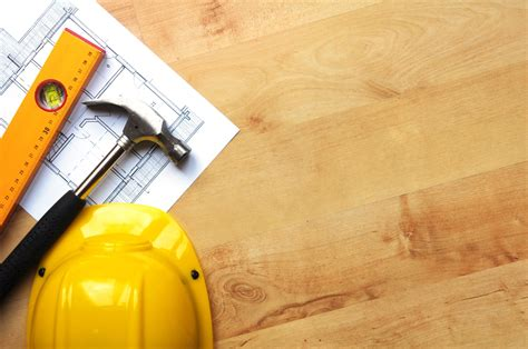 home improvement projects 9 things to ask your contractor before starting a home improvement project diy huntress