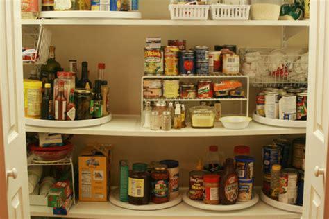 how do i organize my kitchen kitchen pantry organization insightful nana 8433