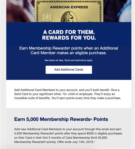For new american express card members only. Free And Easy Points: New Amex Authorized User Bonuses • Point Me to the Plane