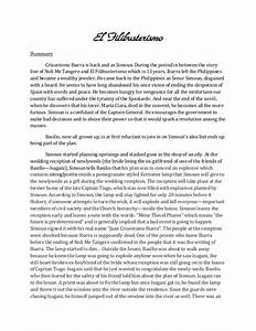 Autobiographical Essay creative writing all about me online help for dissertation ma creative writing gloucestershire