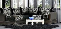 HD wallpapers salon moderne algerien wallpaper-designs.wals ...