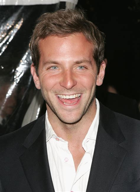 Bradley Cooper's Hottest Pictures  Popsugar Celebrity
