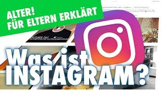 ab wieviel jahren ist instagram genial instagram ab welchem alter open project