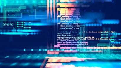 Computer Programmer Careers Become Career