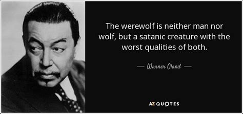 quotes  warner oland   quotes