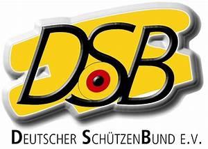 ältester Deutscher Fußballverein : deutscher sch tzenbund vereinswiki fandom powered by wikia ~ Frokenaadalensverden.com Haus und Dekorationen