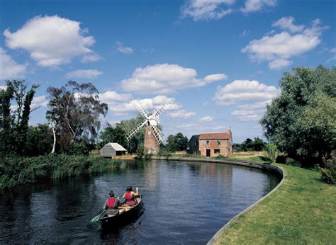 Boat Auctions Norfolk Broads by Norfolk Xyz Home