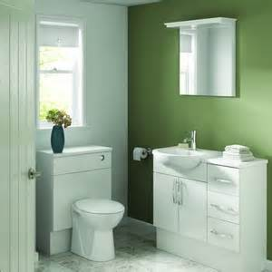 seville fitted bathroom furniture wickes co uk