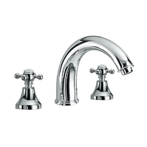 rubinetti fir rubinetti rubinetto 22 da fir italia