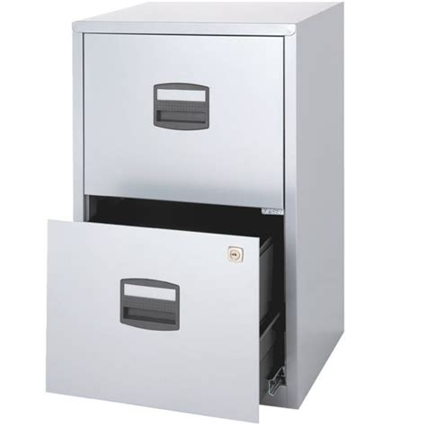 bisley filing cabinet lock bisley 2 drawer locking a4 filing cabinet pfa2 grey