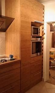 Möbel As Küchen : massivholz m bel schreinerei angebot k chen ~ Eleganceandgraceweddings.com Haus und Dekorationen