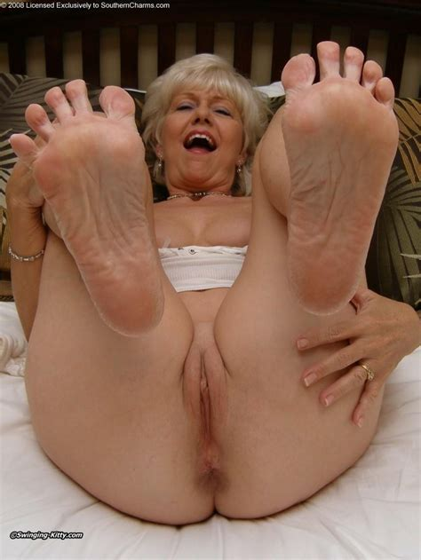 mature milf feet 62061 ass milf photos mature porn ass mi