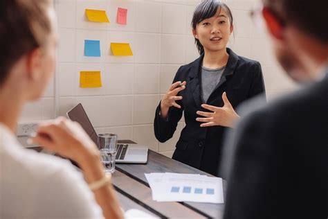 leadership speaker executive coaching blog ceo coach