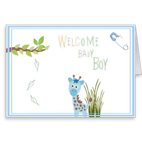 Welcome Home New Baby Quotes