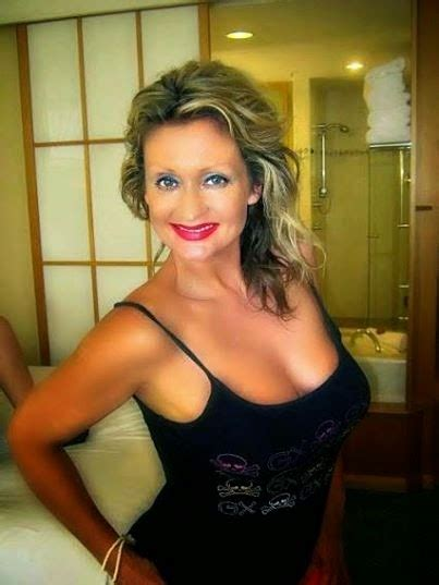 Best dating profile descriptions for women flirty text for him examples of alliterations a-z lyric flirty text for him examples of alliterations a-z lyric meet me in the morning albums released in 1978
