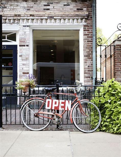 the best friendly restaurant patios in st louis