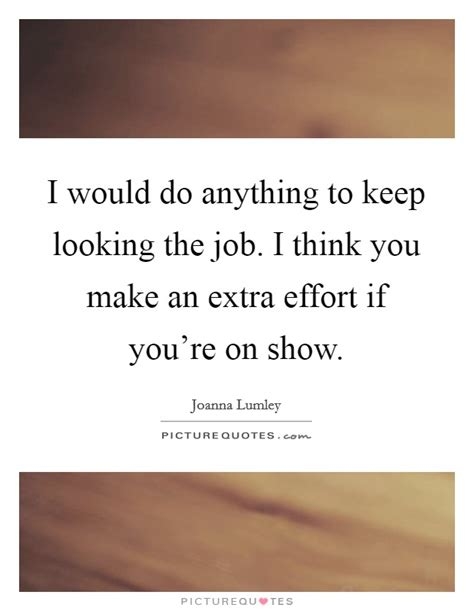 effort quotes sayings  effort picture quotes