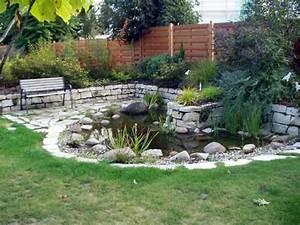 Garten Und Wasser : beyme pflanzenhof gbr garten und landschaftsbau garten und landschaftsbau ~ Sanjose-hotels-ca.com Haus und Dekorationen