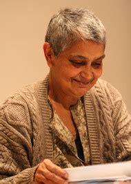 gayatri chakravorty spivak author   critique