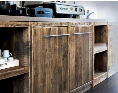 facade meuble cuisine bois brut facade meuble cuisine bois brut myqto com