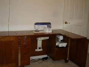 sewing cabinet sewing machine cabinet table plans woodworking knots need to