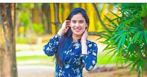 New Sinhala Wal Katha අළුත් සිංහල වල් කතා අළුත් මිස්ගේ