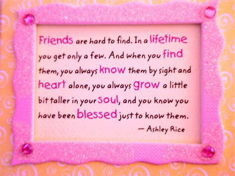 missing friend sayings  quotes hug quotesgram