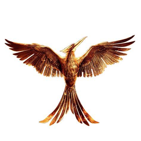 image gallery mockingjay bird